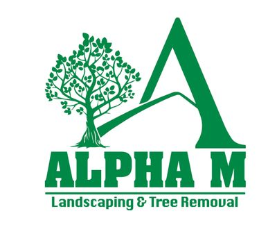Avatar for Alpha M Landscaping LLC Columbus, OH Thumbtack