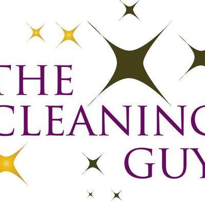 Avatar for The Cleaning Guy Bloomington, IL Thumbtack