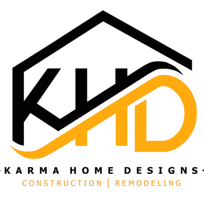 Avatar for Karma Home Designs, DBA Karma Construction Group Hyattsville, MD Thumbtack