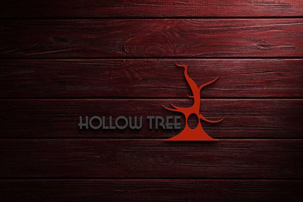 Hollow Tree