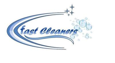 Avatar for Fast cleaner Seattle, WA Thumbtack