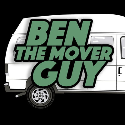 Avatar for Ben the Mover Guy Philadelphia, PA Thumbtack