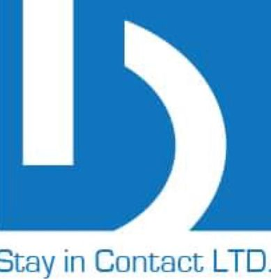 Avatar for Stay In Contact, LTD Farmingdale, NY Thumbtack