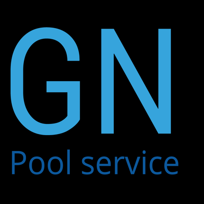 Avatar for GN Pool Service Llc. Rockville, MD Thumbtack