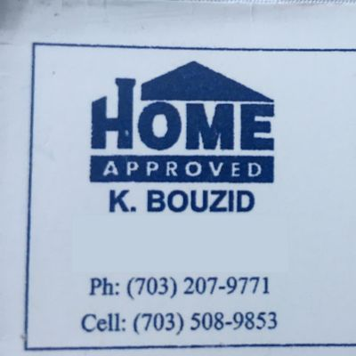 Avatar for KB Home Improvements