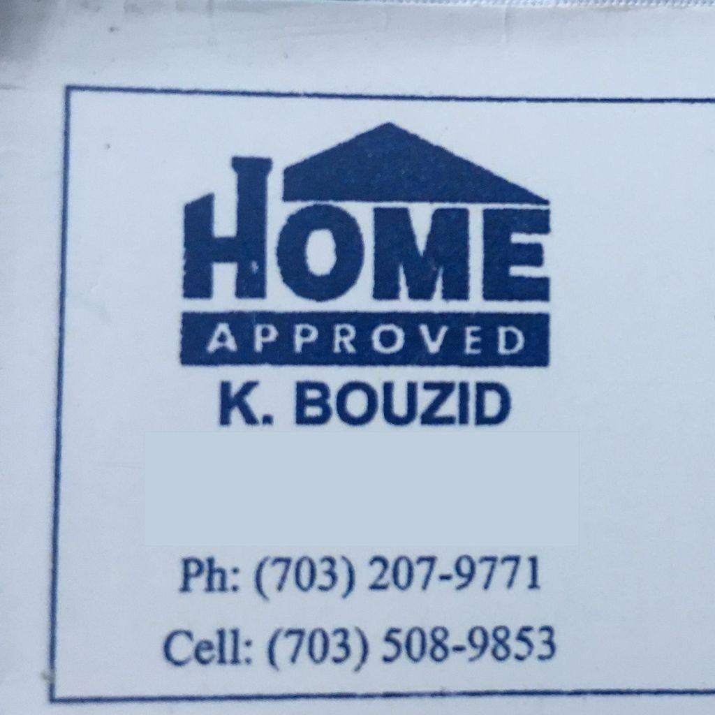 KB Home Improvements