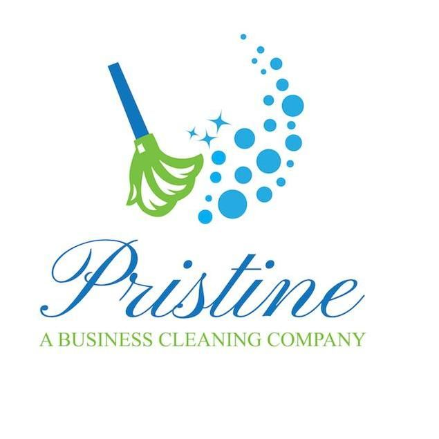 Pristine Business Cleaning Company