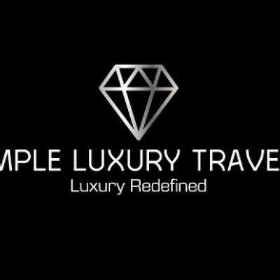 Avatar for Simple Luxury Travels Valparaiso, IN Thumbtack