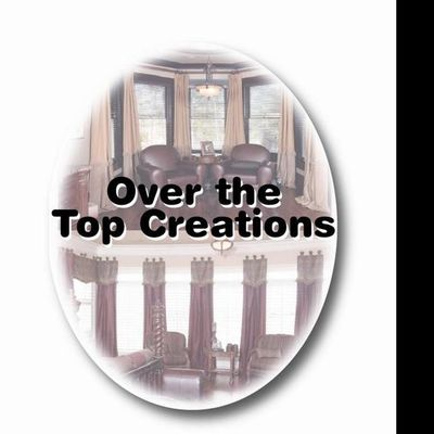Avatar for Over the Top Creations Inc. Braselton, GA Thumbtack