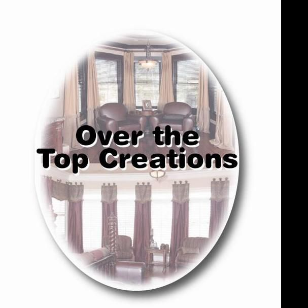 Over the Top Creations Inc.