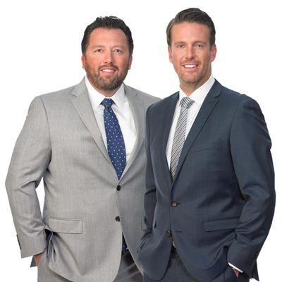 Avatar for Benson & Bingham Accident Injury Lawyers, LLC