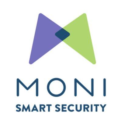 Avatar for Toro Security Solutions LLC Oklahoma City, OK Thumbtack