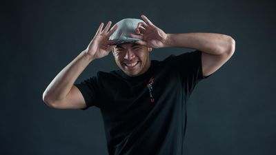 Avatar for Darren Wong's Hip Hop and Breakdance Lessons Santa Ana, CA Thumbtack