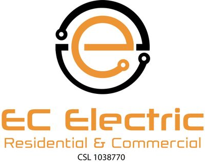 Avatar for EC Electric