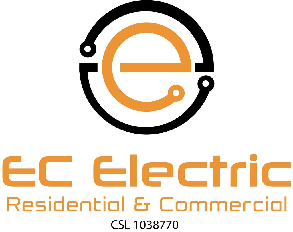 EC Electric