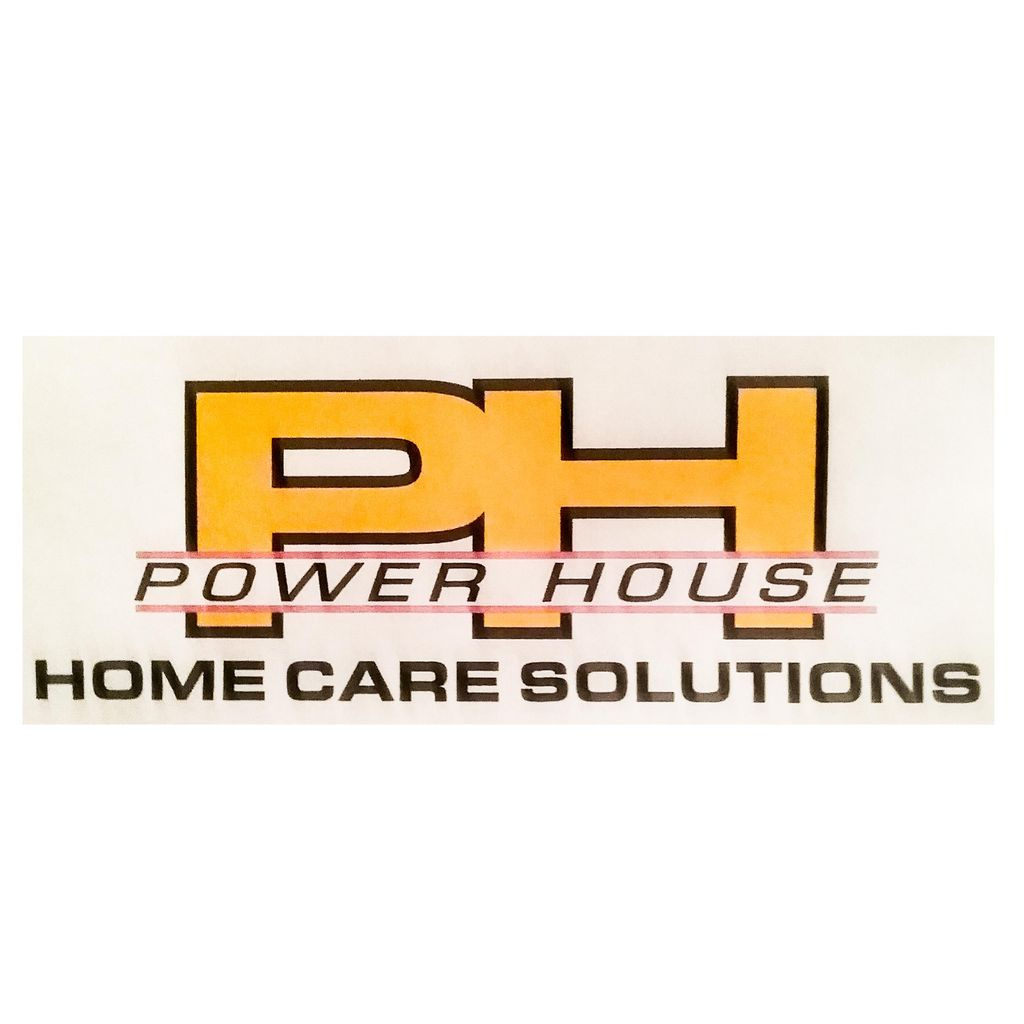 Powerhouse Home Care Solutions