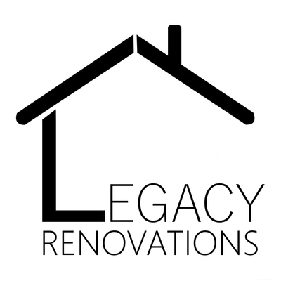 Avatar for Legacy Home Renovations LLC