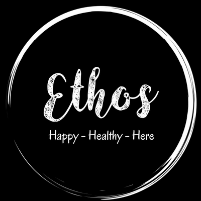 Avatar for Ethos- Happy.Healthy.Here