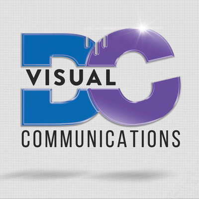 Avatar for DC Visual Communications Tucker, GA Thumbtack