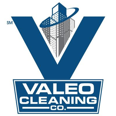 Avatar for Valeo Cleaning Company Orlando, FL Thumbtack