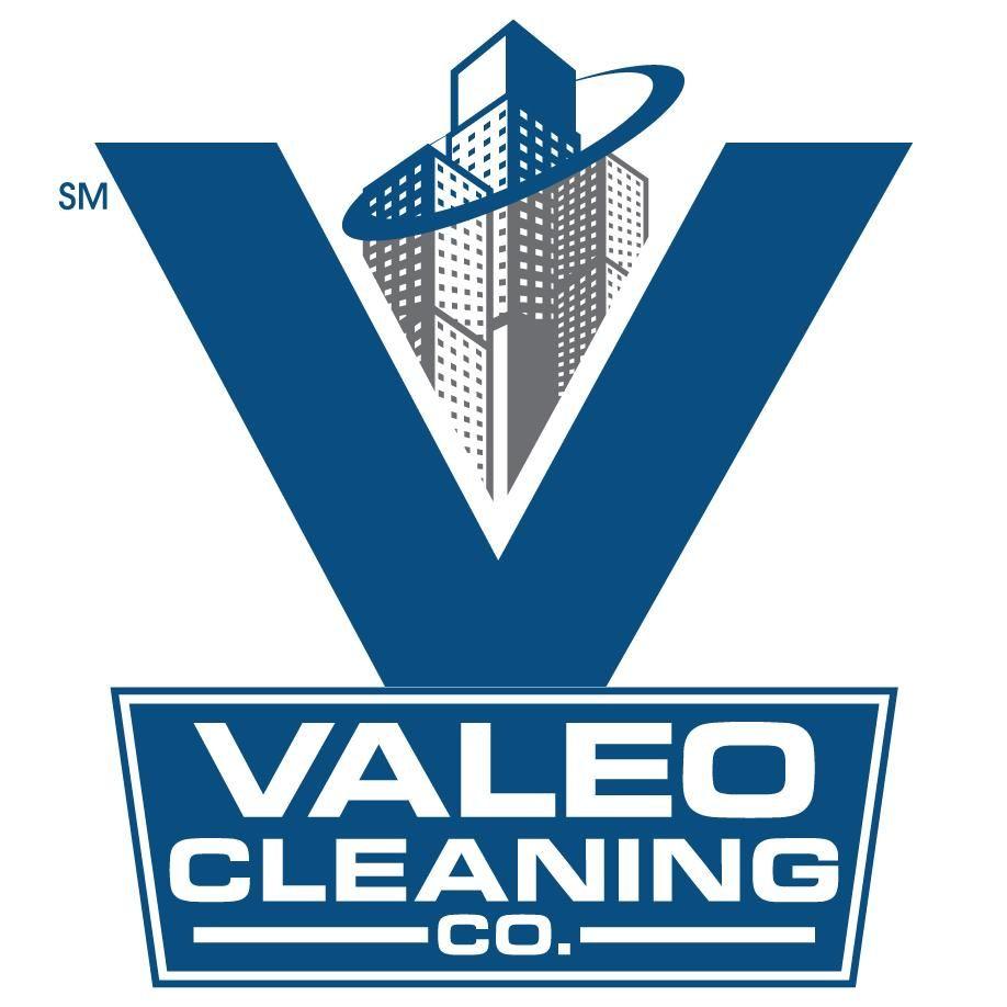 Valeo Cleaning Company