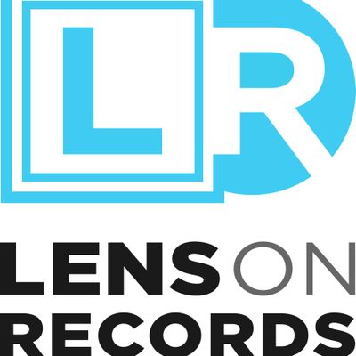 Avatar for Lens On Records LLC