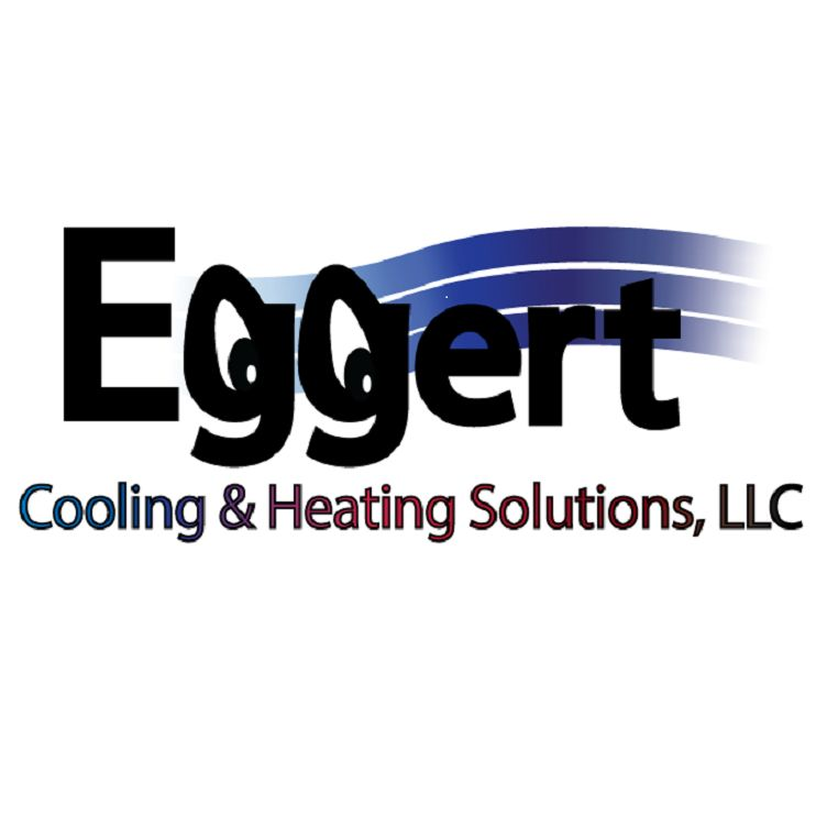 Eggert Cooling & Heating Solutions, LLC