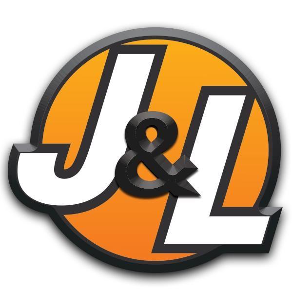 J&L Custom Concrete