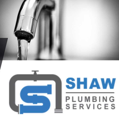 Avatar for Shaw Plumbing Services
