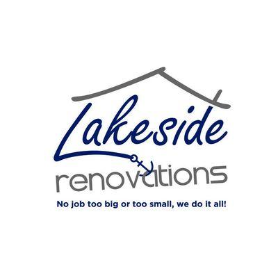 Avatar for Lakeside Renovations LLC Lawrence, MI Thumbtack