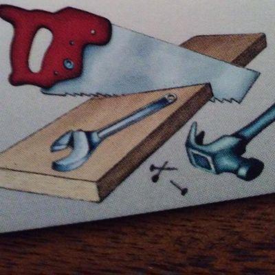 Avatar for Rick Forsyth Carpentry