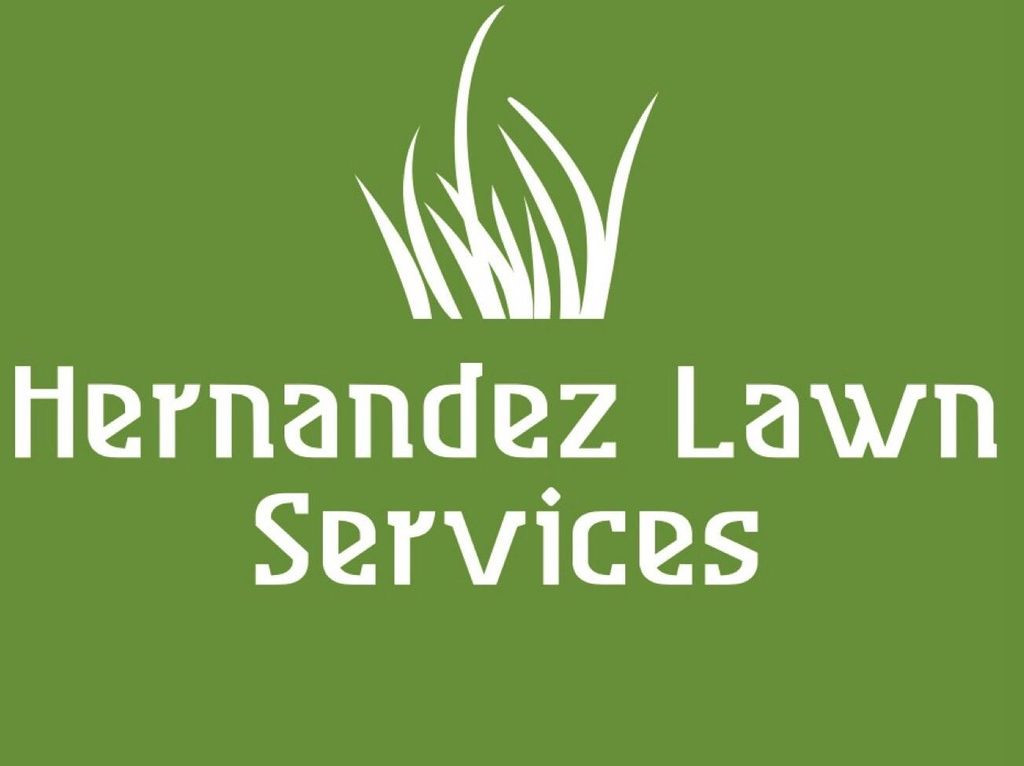Hernandez Lawn Services