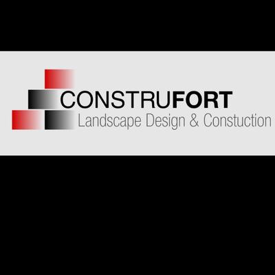 Avatar for Constru Fort Inc. Marlborough, MA Thumbtack