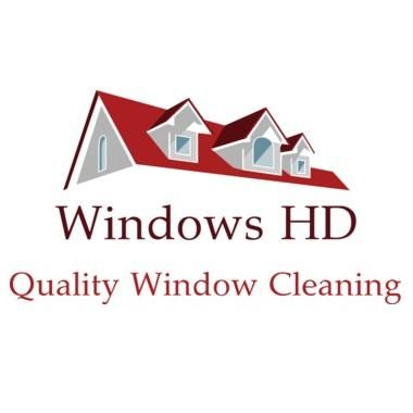 Avatar for WINDOWS HD Quality Window Cleaning