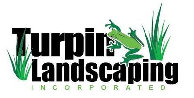 Avatar for Turpin Landscaping, Inc. Downingtown, PA Thumbtack