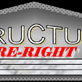 Avatar for Structure Re-Right Inc. Chicago, IL Thumbtack
