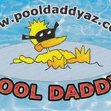 Avatar for Pool Daddy