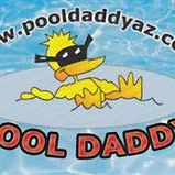 Pool Daddy