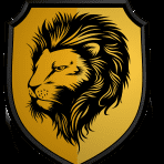 Avatar for Lions Technology