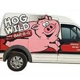 Avatar for Hog Wild Pit BBQ Council Bluffs, IA Thumbtack