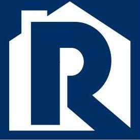 Avatar for Real Property Management Platinum Clovis, CA Thumbtack