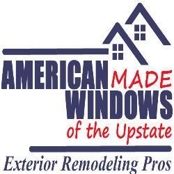 Avatar for American Made Windows of the Upstate