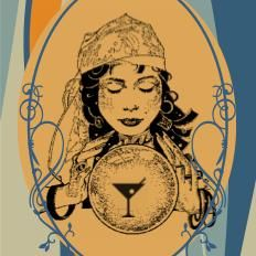 Avatar for Gypsy Libations, Ltd.