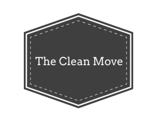Avatar for The Clean Move San Diego, CA Thumbtack
