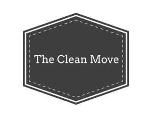 TheCleanMoveDBA Paradis LandscapingandTree Experts