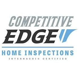 Competitive Edge Home Inspections