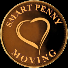 Avatar for Smart Penny Moving
