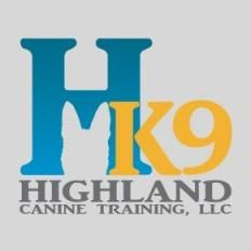 Avatar for Highland Canine Training LLC, Winston Salem Winston Salem, NC Thumbtack