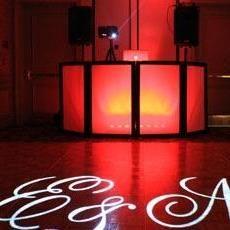DJ Jonny 5