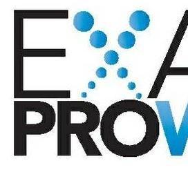 Exact ProWash Inc.